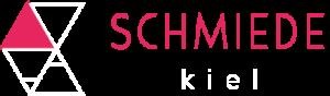 Schmiede Kiel Logo